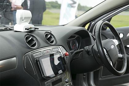 Беспилотный автомобиль.jpg