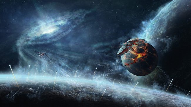Space_Cosmic_cataclysm_080219_-650x366.jpg