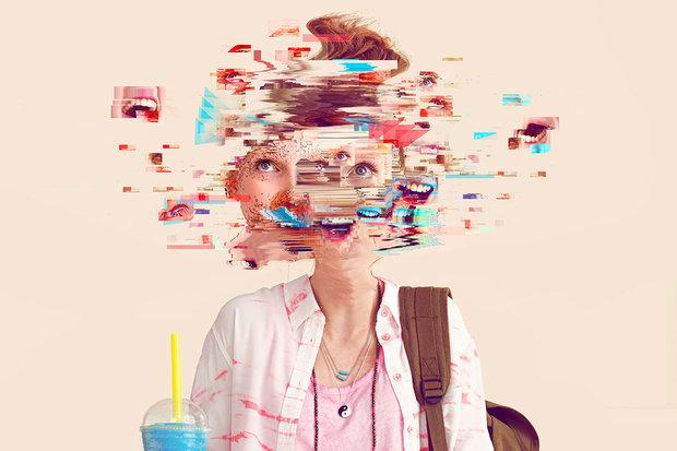 itogi-2015-7-neurointerface.jpg