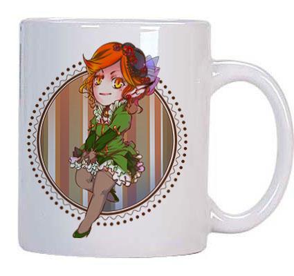 white mug2pp