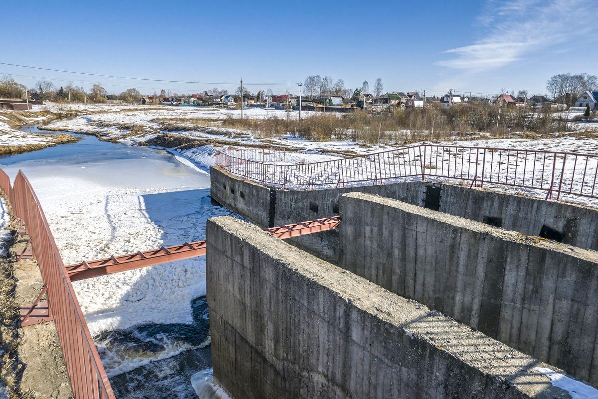 Бетон селихово купить бетон зеленоградск