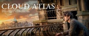 Cloud_atlas