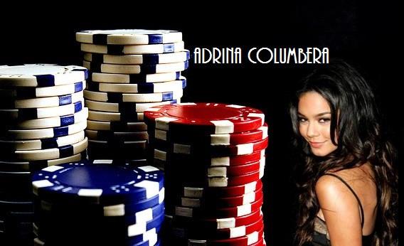 Adrina Columbera PYH