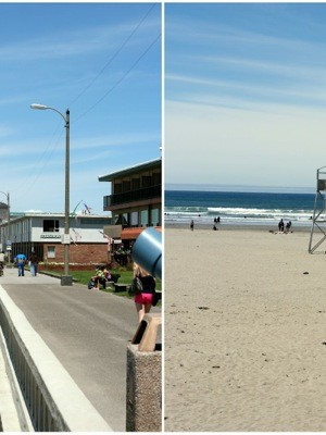Long_Beach_Arjun_Kanuri