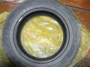 image (3)колесо