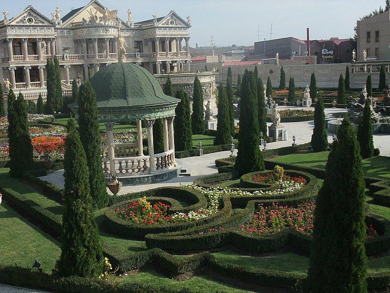 есть самый дорогой дом в армении фото этого