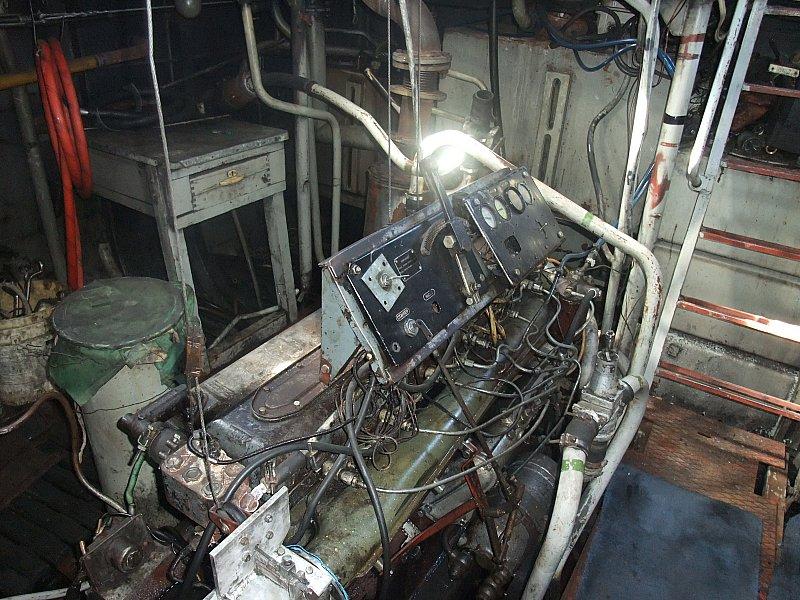 DSCF9847