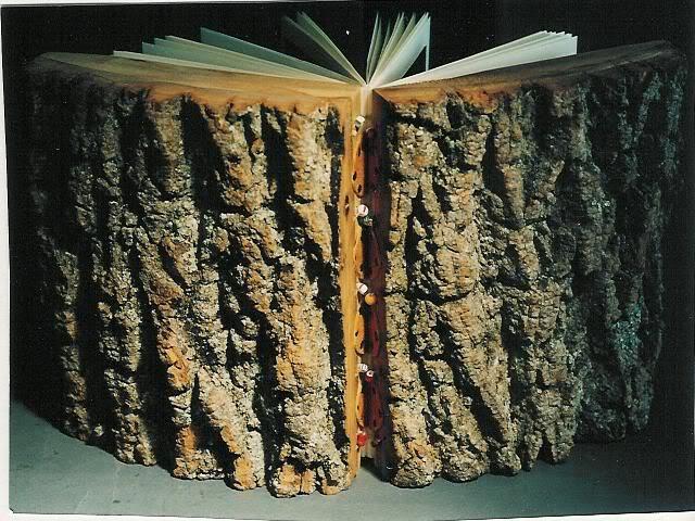 book-bark1