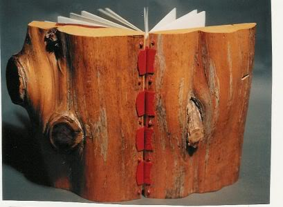 book-cedar