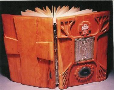 book-mudd