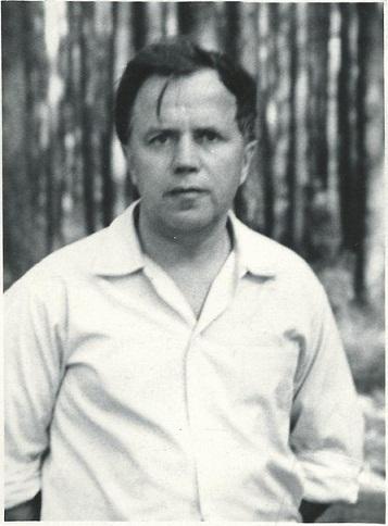 Григорьев Г.К.