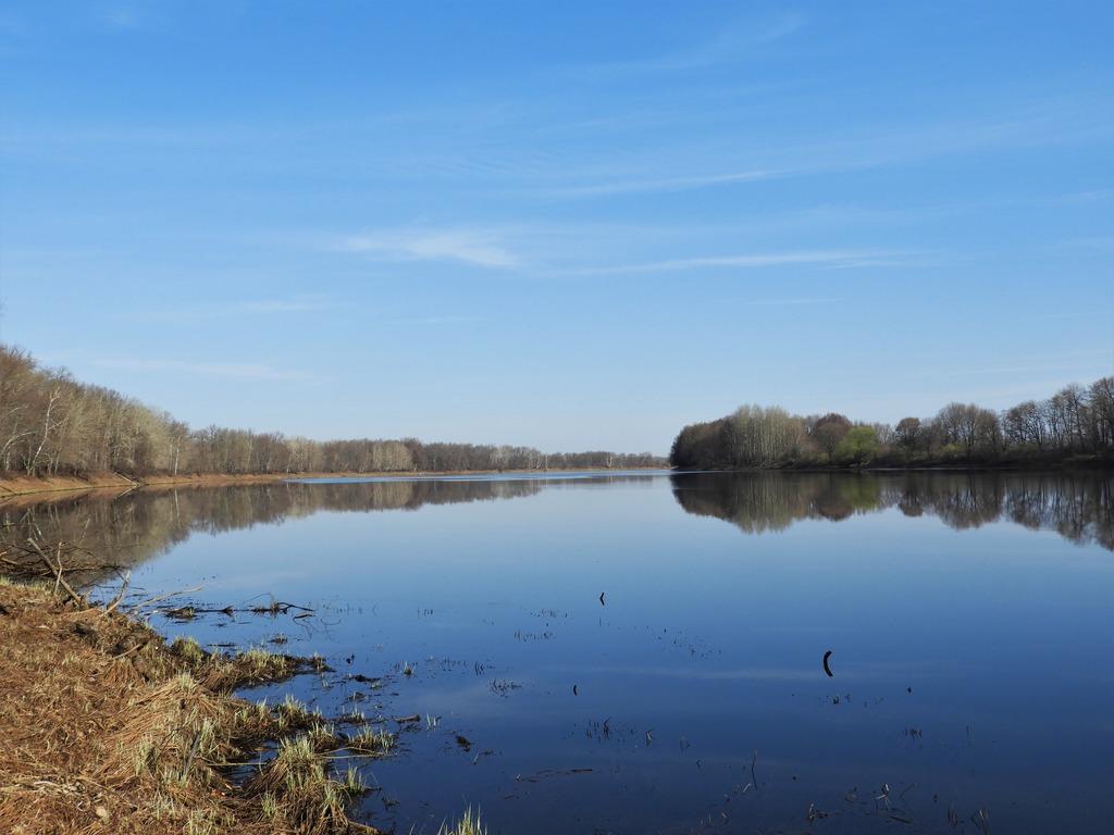 Озеро лопата приозерского района рыбалка