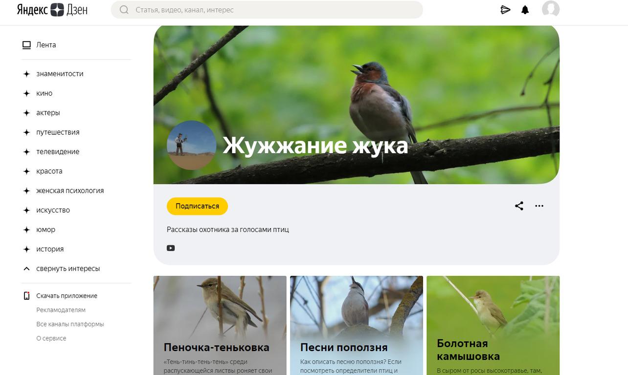 imgonline-com-ua-Resize-EJmtdqUq6yy
