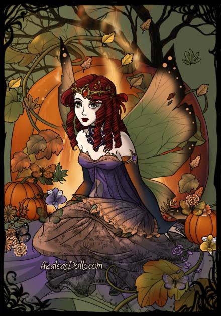 Dark-Fairy-Azaleas-Dolls2