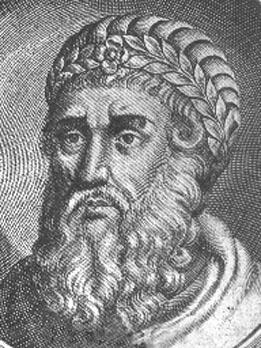 Царь Ирод (Википедия)