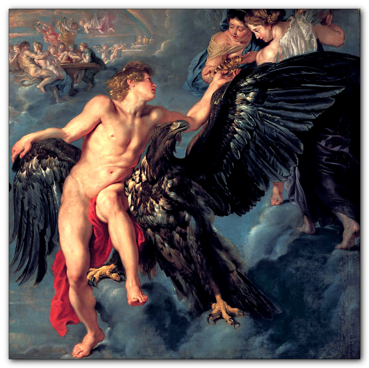 Ganymede_receives_the_bowl_from_Hebe,_by_Peter_Paul_Rubens.jpg