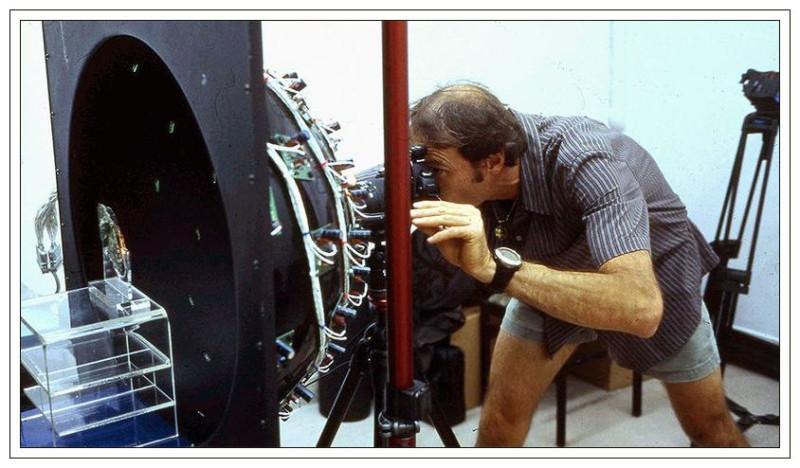 Исследование Антикитерского механизма с помощью технологии РТМ.
