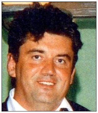 Александр Перепиличный
