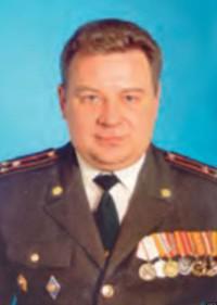 """Артур Жиров, руководитель НЦ """"Сигнал"""""""