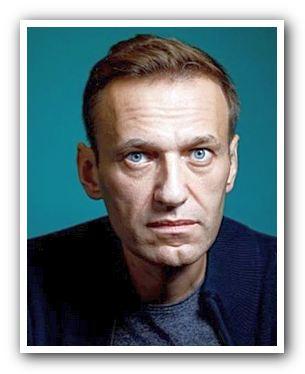 Навальный А.