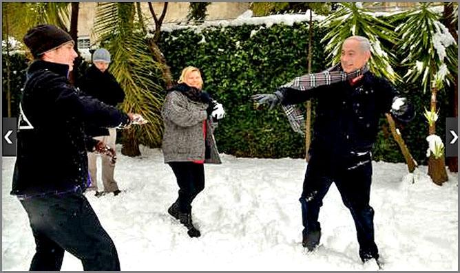 Netanyahu_10-01-2013_1