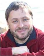 Вадим Ольшевский