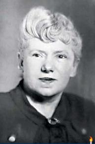 Вепа Инбер (1890-1972)