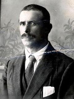 Шмуэль Коэн (1870-1940)