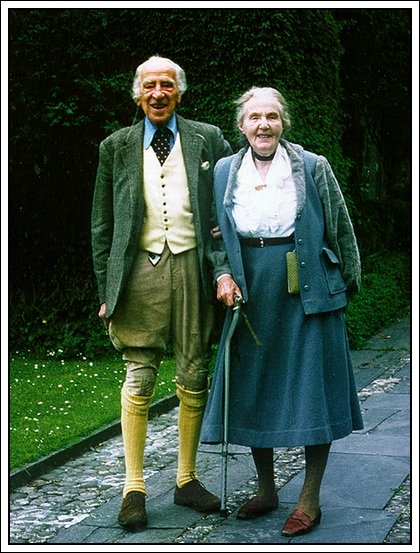 2-Sir Clough and Lady Williams - Ellis.jpg