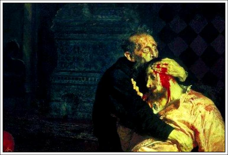 ivan-the-terrible-and-his-son-ivan-det.jpg