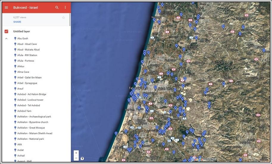 map-tur-Bukvoed.jpg