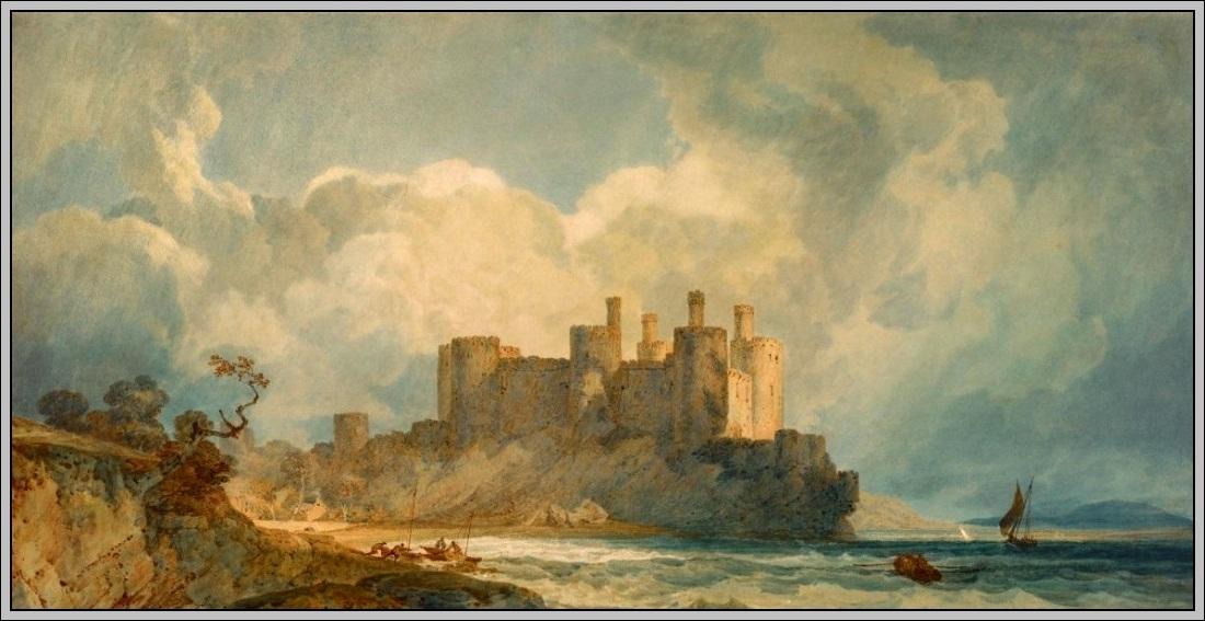 10-Conway Castle.jpg