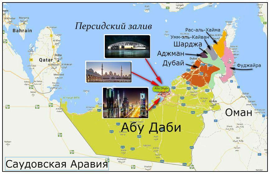 map2-2LJ.jpg
