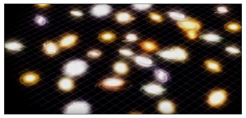 06-heliocentric-system.jpg