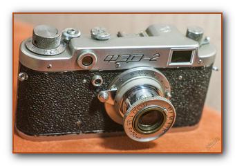 fed-2-1.jpg