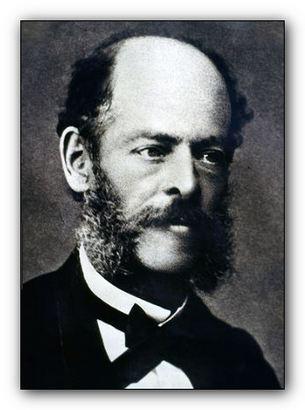Marcelino Sanz de Sautuola, 1831-1888