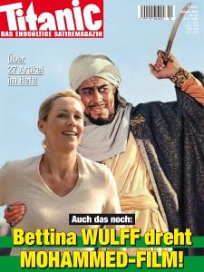 Mohamed_Titanic
