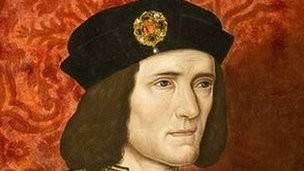 _65758244_richardiii_reuters
