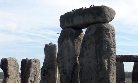 Stonehenge-Amesbury-Wilts-010