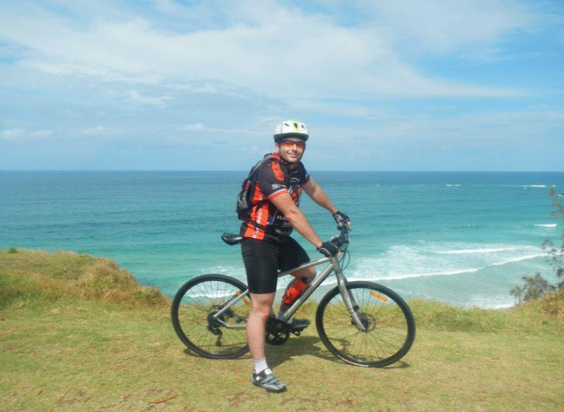 sea_bike
