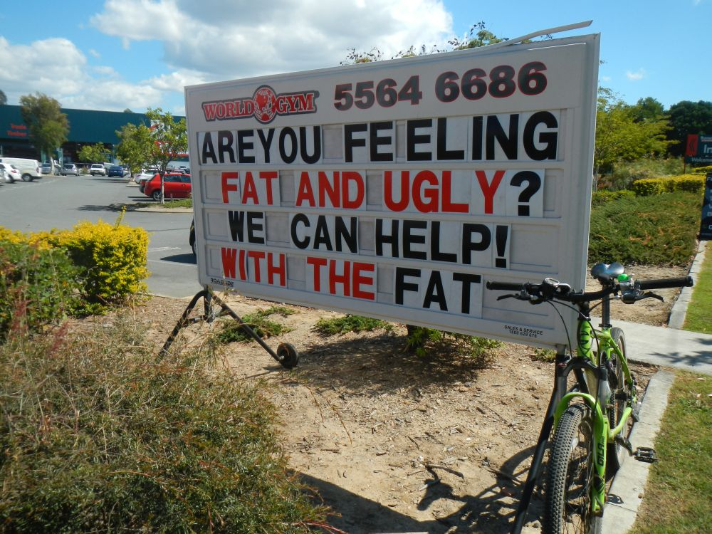 fat_and_ugly