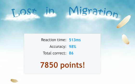 Lost_in_Migration_7850