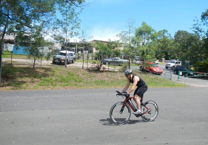 TT-Bike_1_small