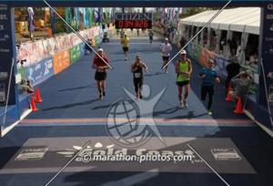 42km_finish