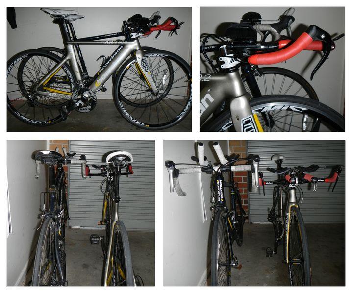 bikes_small