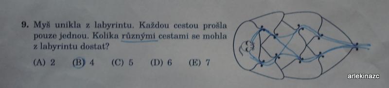 P1010111-002