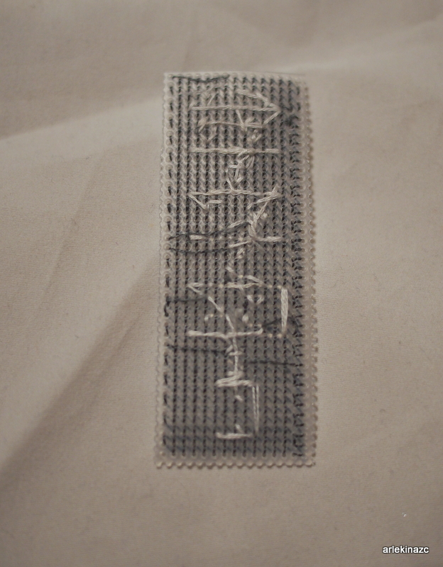 P3130170