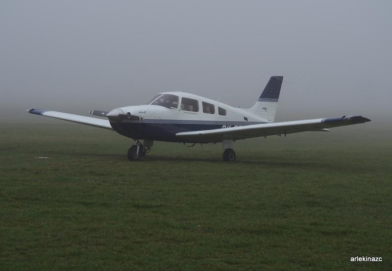 PB020926