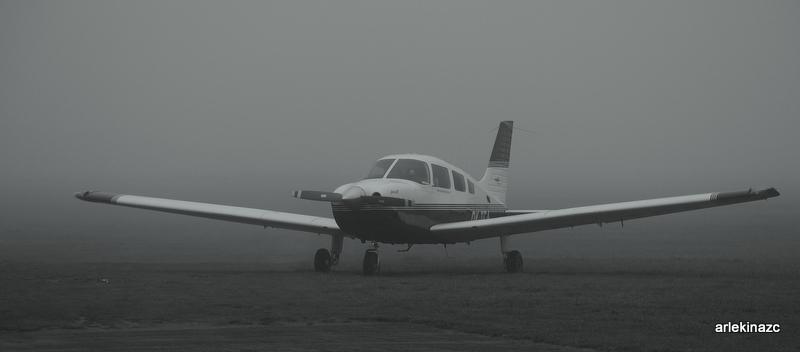 PB020976