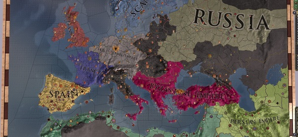 Crusader-Kings-II-Sword-of-Islam-De-Jure-Empires-02